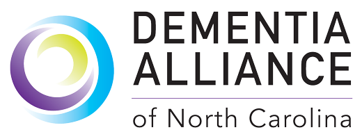 alzheimers and dementia alliance of wisconsin